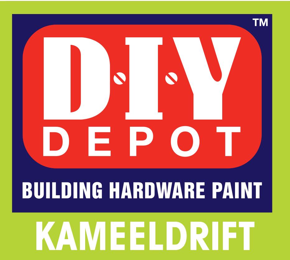 kameeldrift-logo