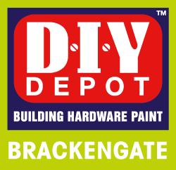 Brackengate Logo
